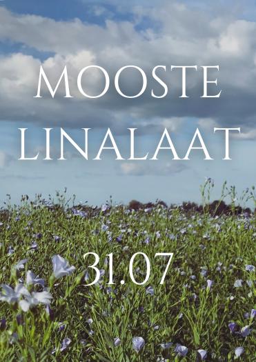 Linalaat